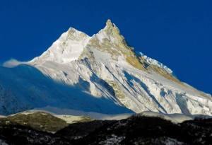 Trekking Népal: Trek Népal, voyage au Népal, randonnée