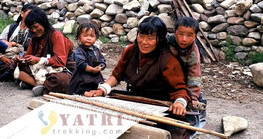 trekking nepal trek dolpo trekking dolpo par la r serve du dorpatan yatri trekking. Black Bedroom Furniture Sets. Home Design Ideas