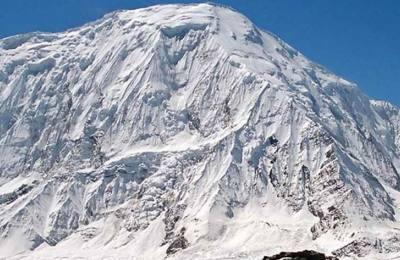 Expédition mont Tilicho peak Himal (7134m)│ Yatri Trekking