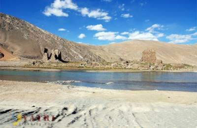 Voyage lhassa -Tibet aller-Retour par avion -Yatri Trekking